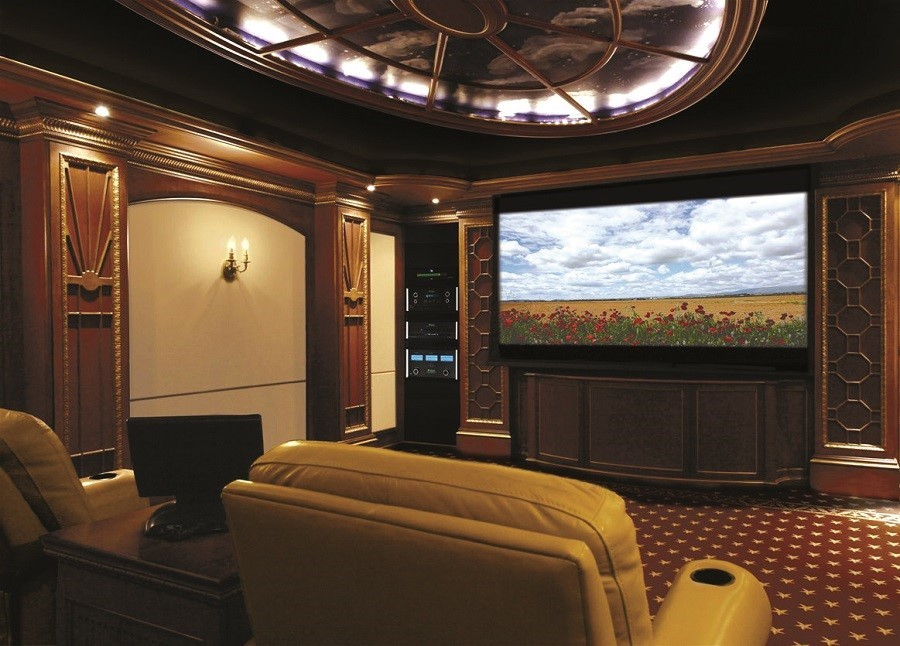 Blog-Home-Theater-Design_c4580ad8aceccfba7a3046e4e4005d1c