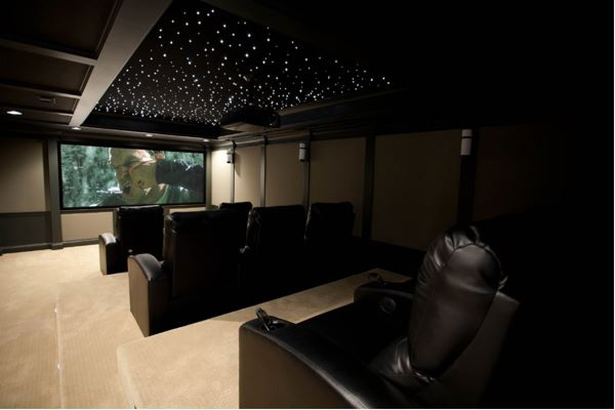 What Are The Best Uses For Your Home Theater System Blog