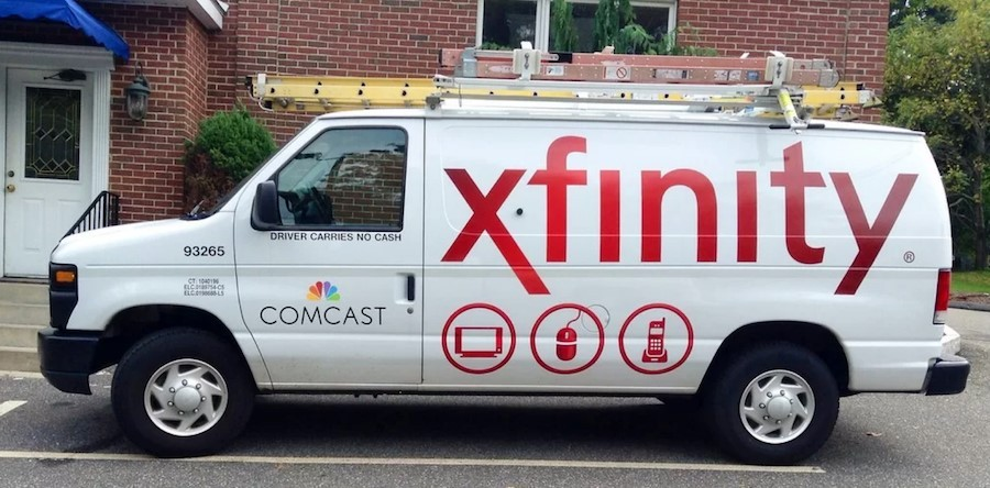 hate-dealing-with-comcast-avidia-can-help