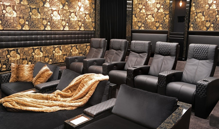 AVIDIA_September_Blog1_HomeTheaterDesigner_GlenviewIL_Photo