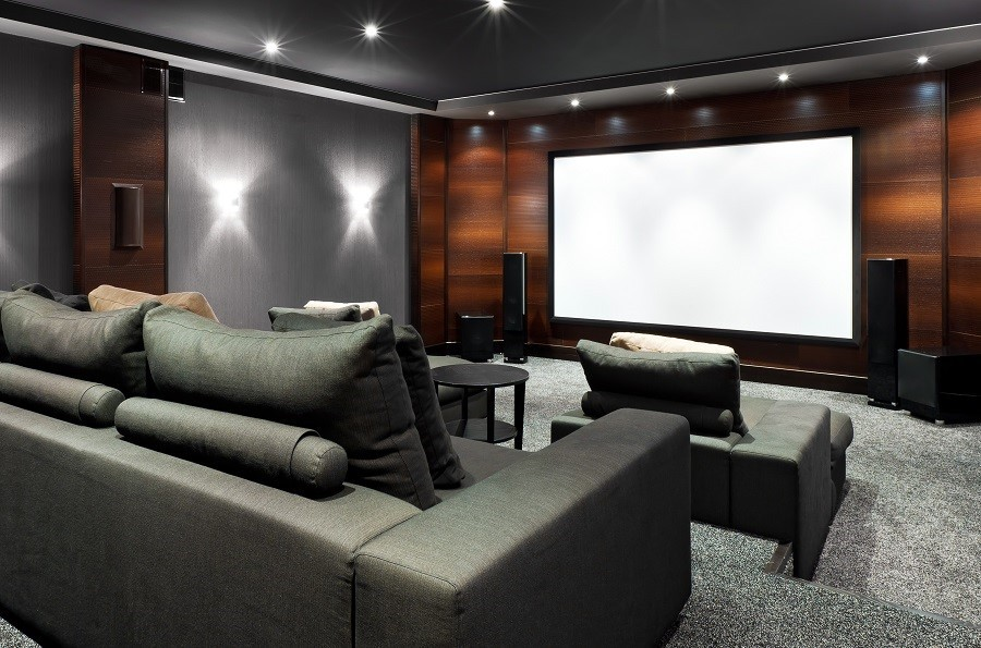 What's the Best Surround Sound Setup for Your Home Theater?